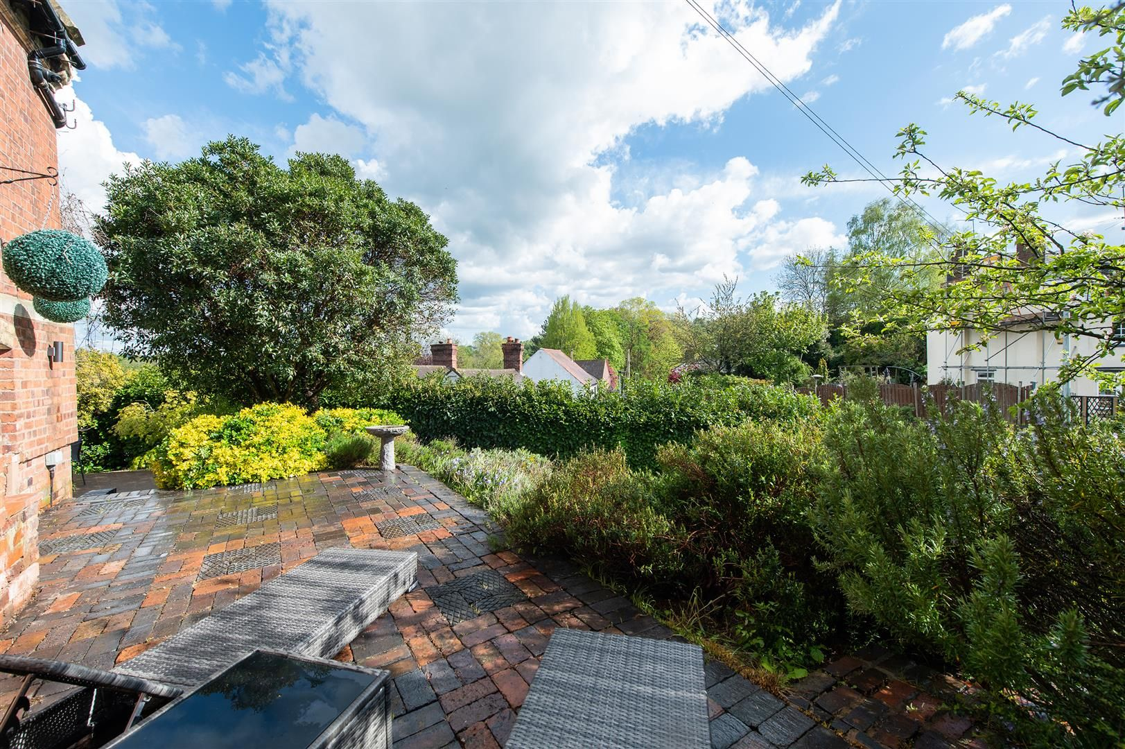 4 bed house for sale in Kinver 28