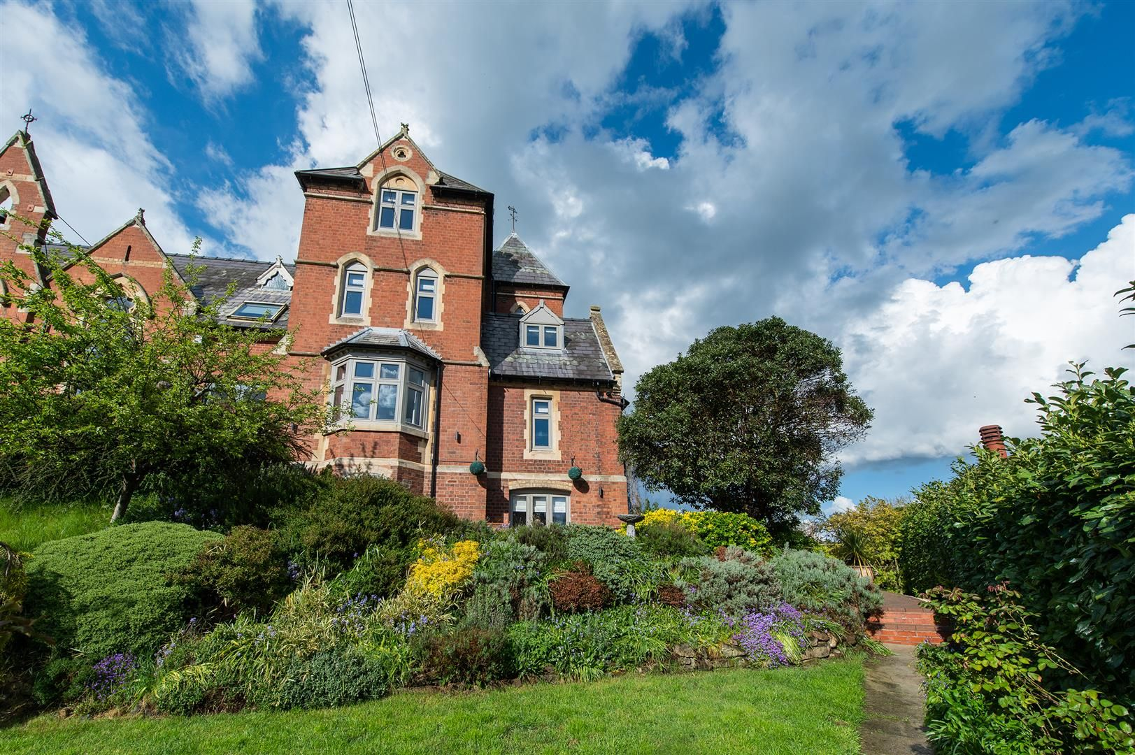 4 bed house for sale in Kinver 30