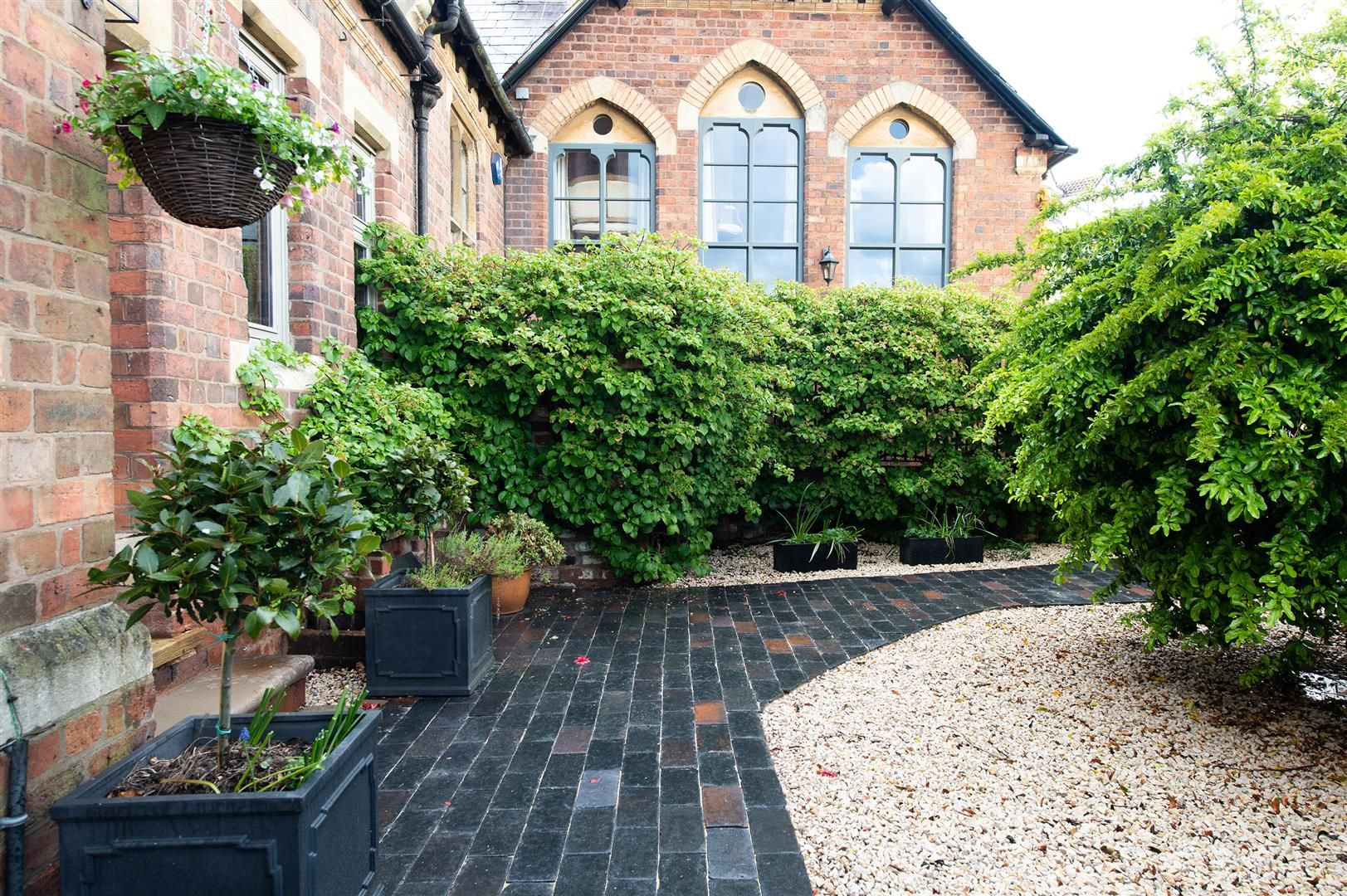 4 bed house for sale in Kinver 31