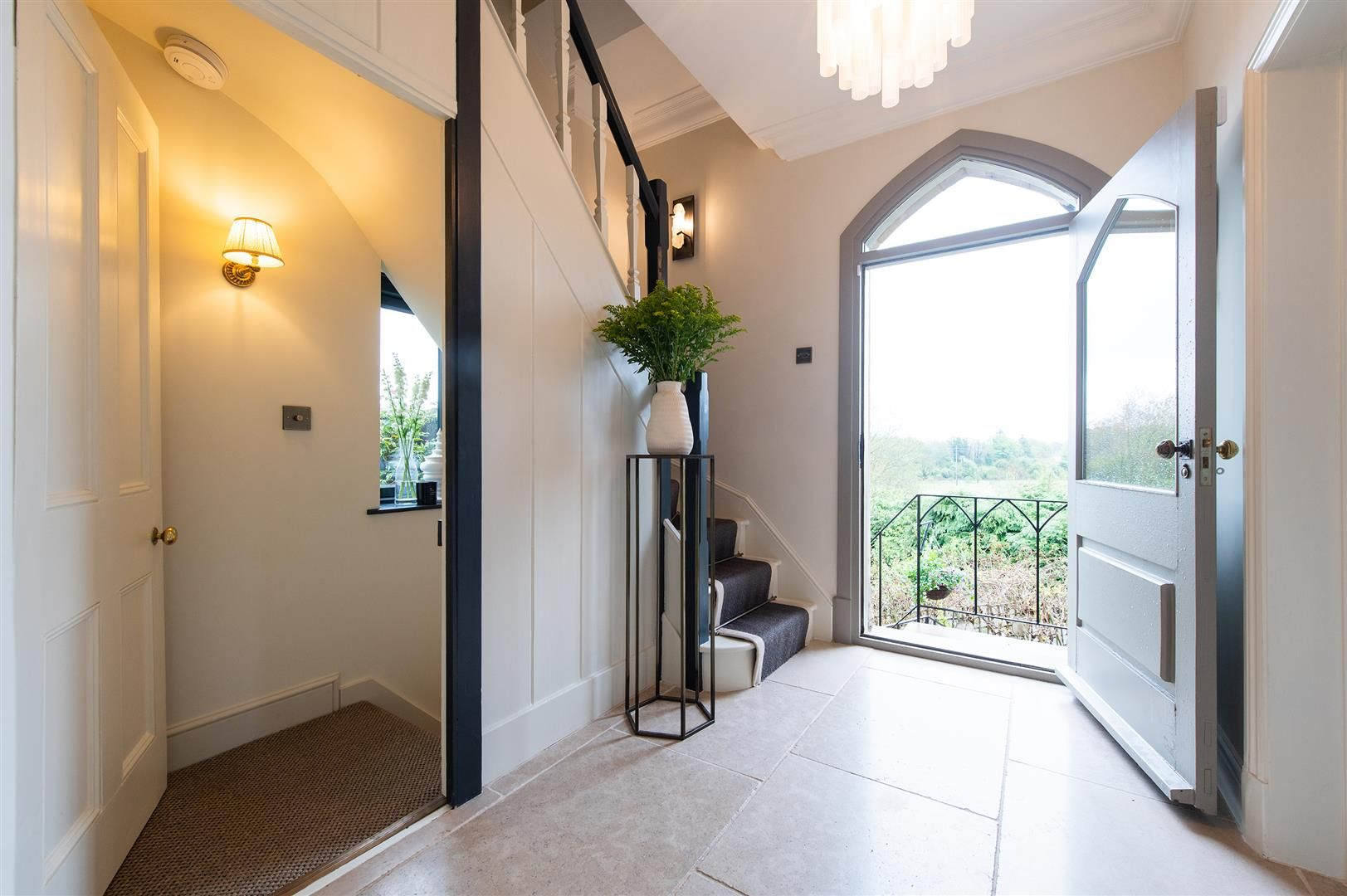 4 bed house for sale in Kinver  - Property Image 5