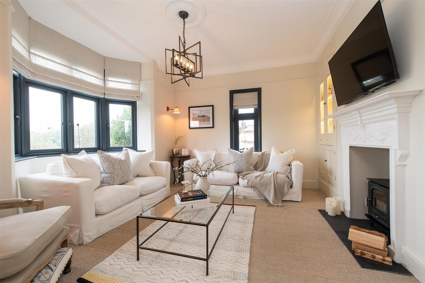 4 bed house for sale in Kinver 6