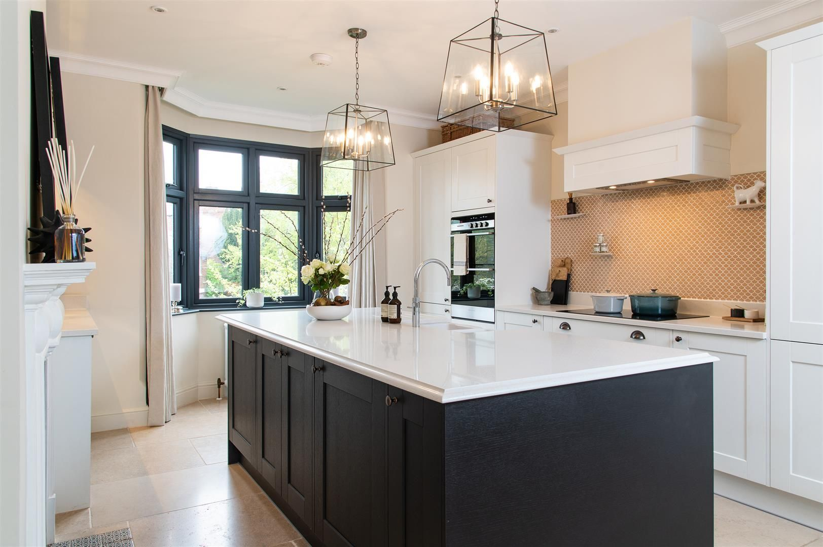 4 bed house for sale in Kinver 7