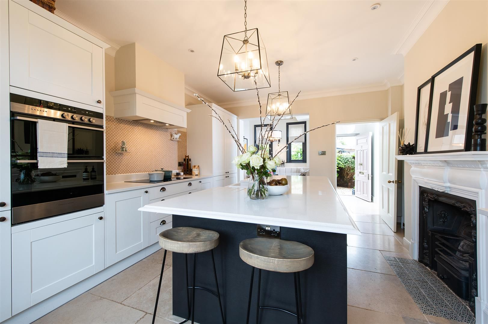 4 bed house for sale in Kinver 8