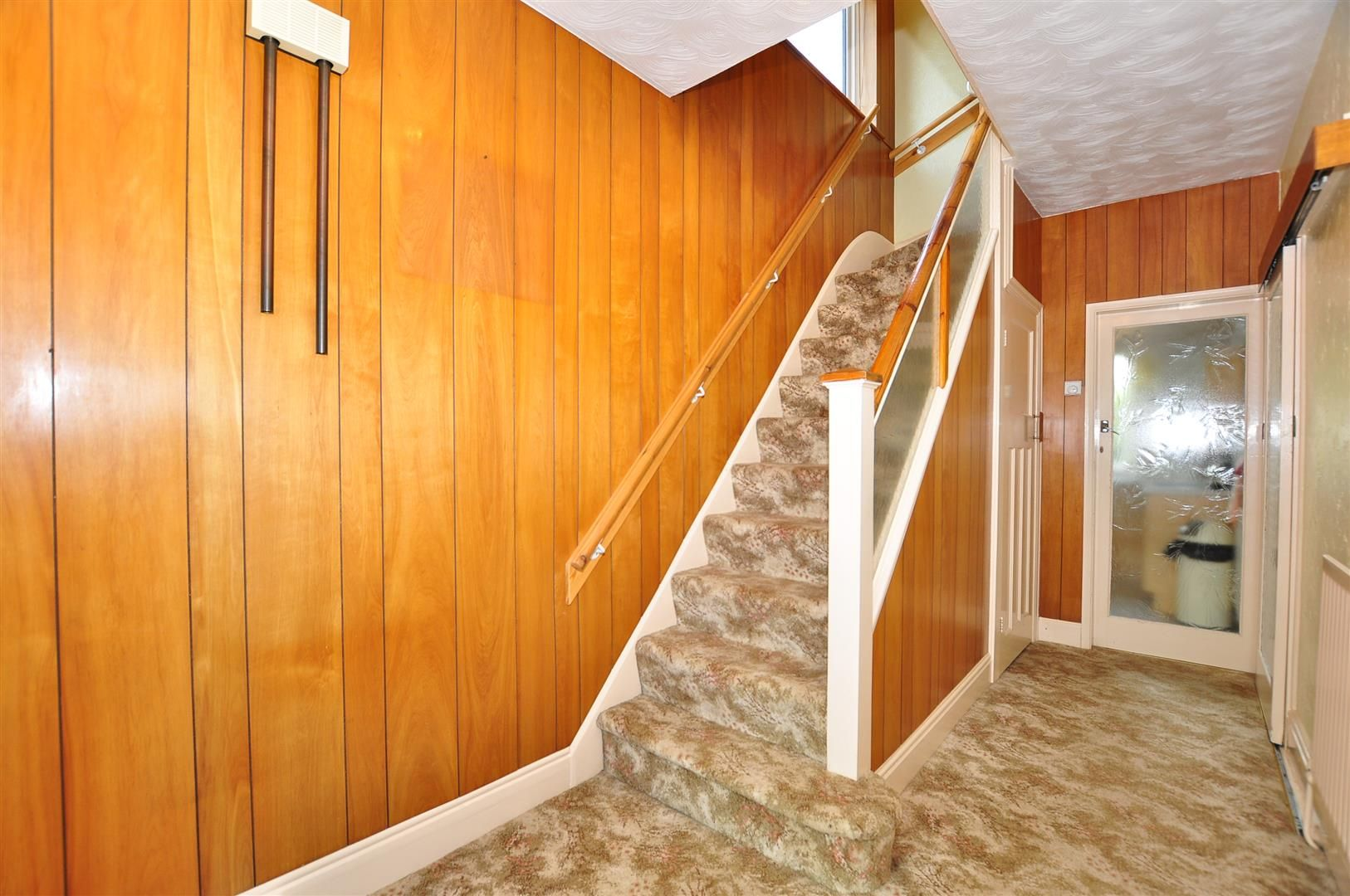 3 bed semi-detached for sale 8