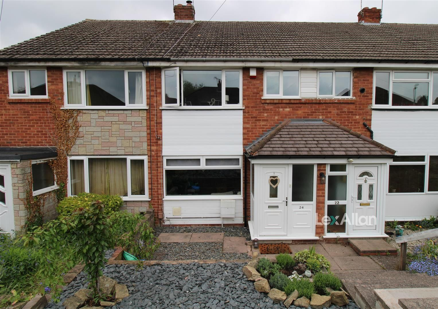 3 bed house for sale, DY8
