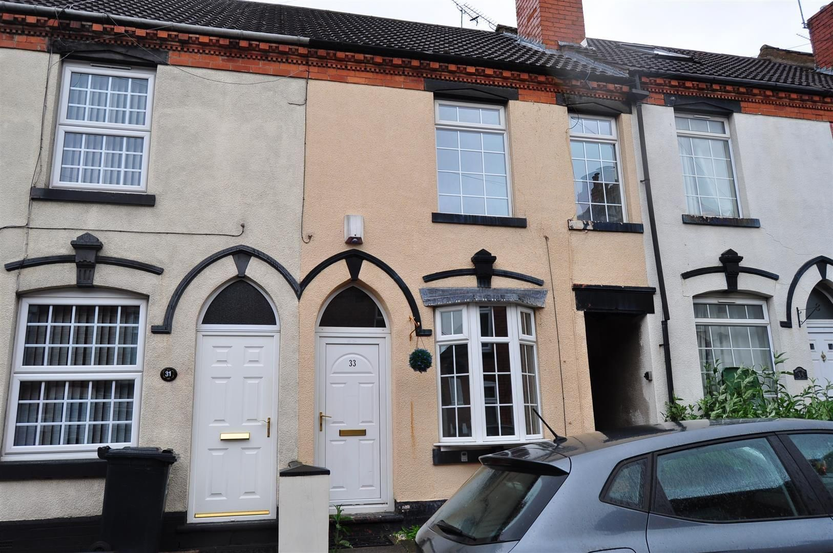 2 bed terraced for sale 12