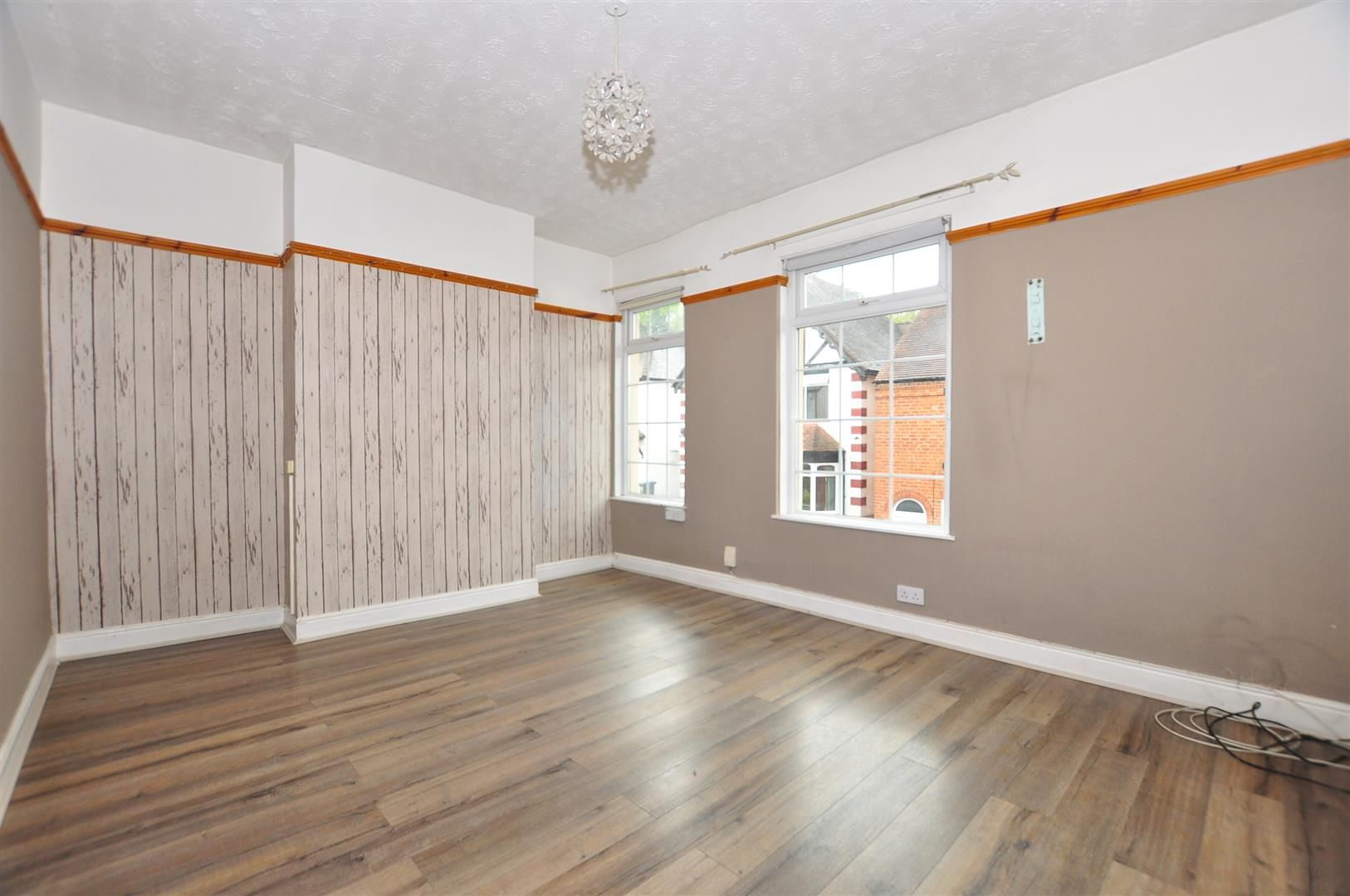 2 bed terraced for sale  - Property Image 6