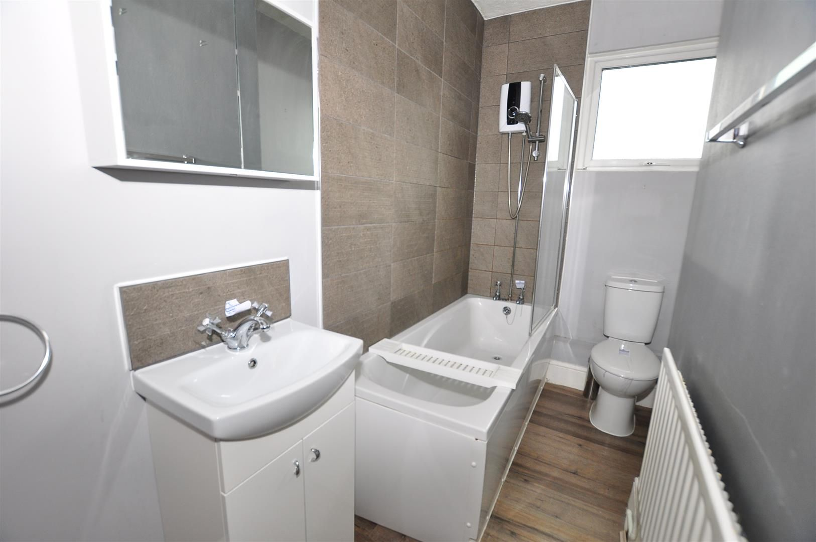 2 bed terraced for sale  - Property Image 9