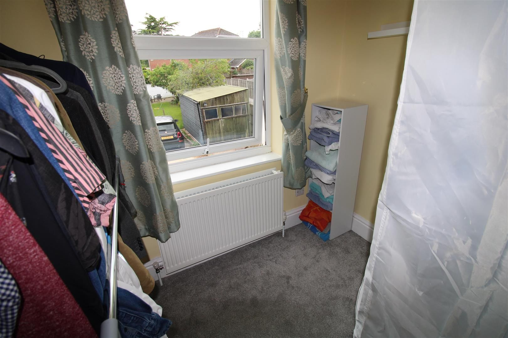2 bed terraced for sale in Oldswinford 14