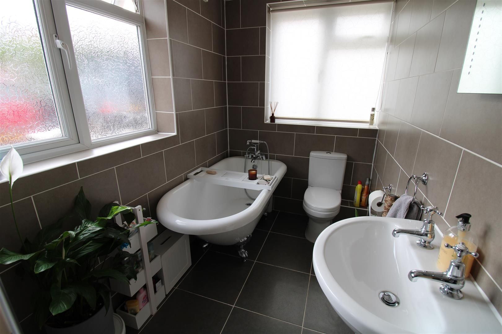 2 bed terraced for sale in Oldswinford 15