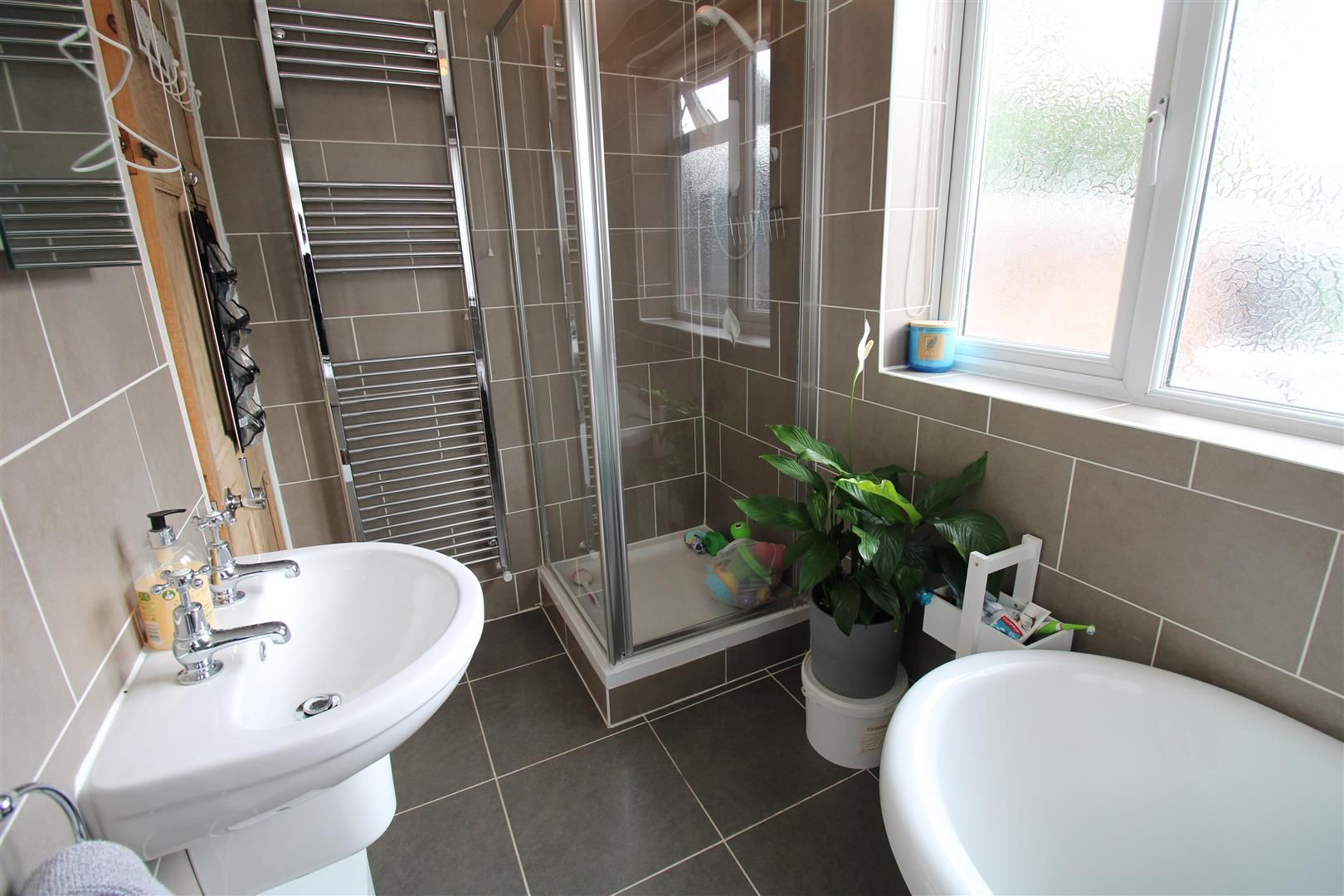 2 bed terraced for sale in Oldswinford 16