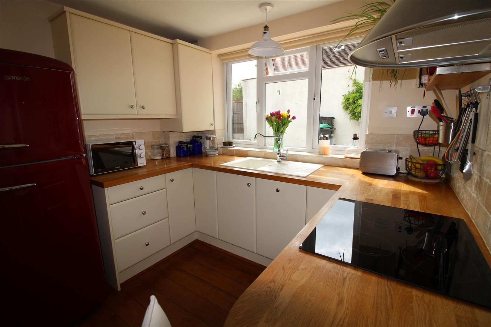 2 bed terraced for sale in Oldswinford 5