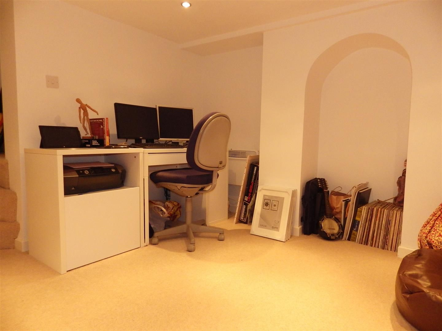 2 bed terraced for sale in Oldswinford 7