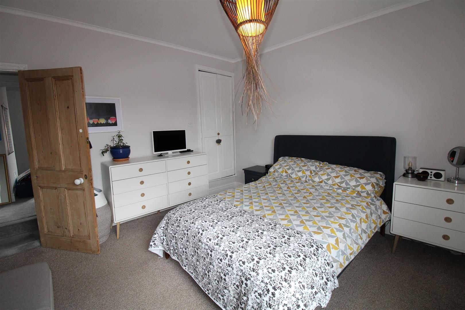 2 bed terraced for sale in Oldswinford 9