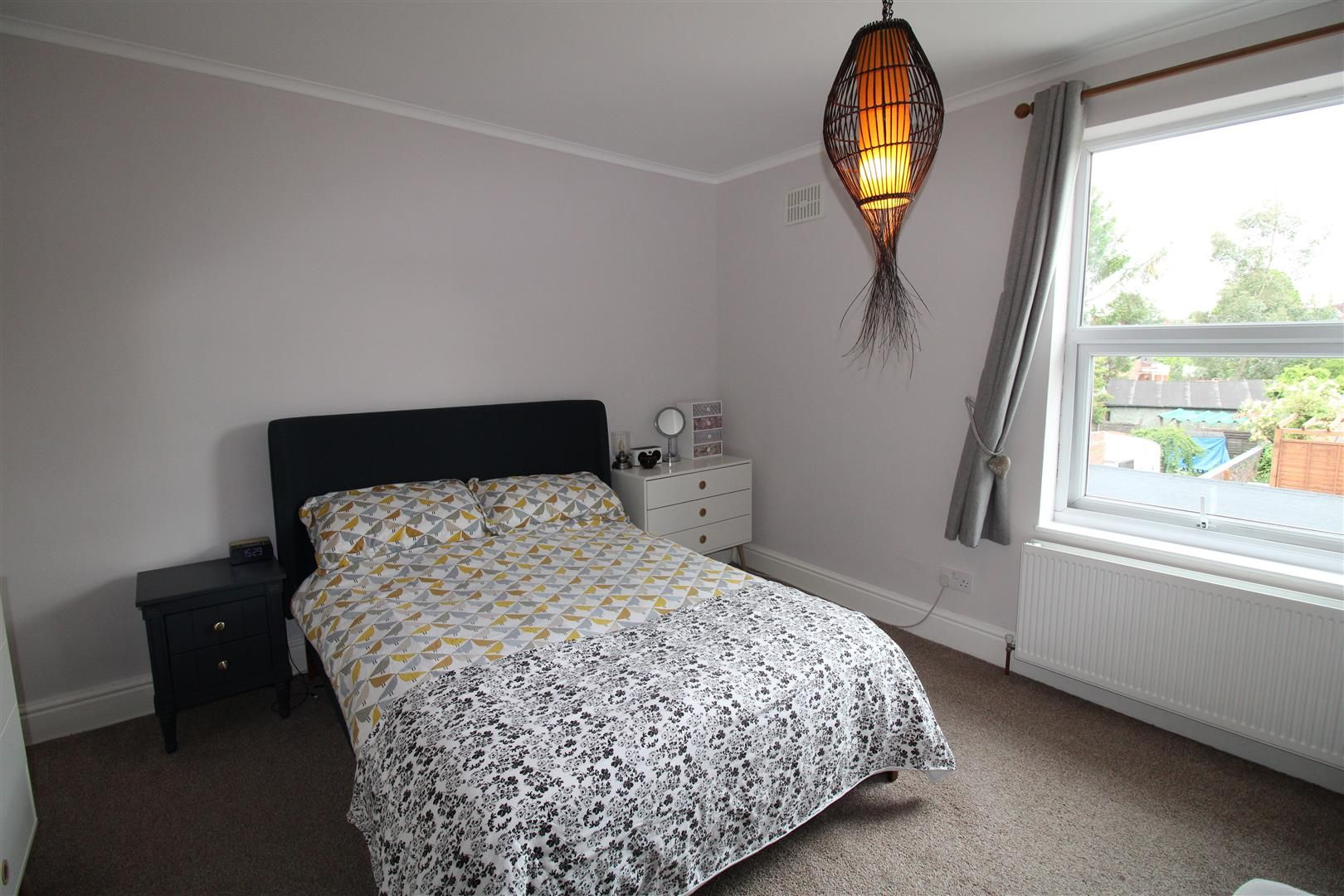 2 bed terraced for sale in Oldswinford  - Property Image 10