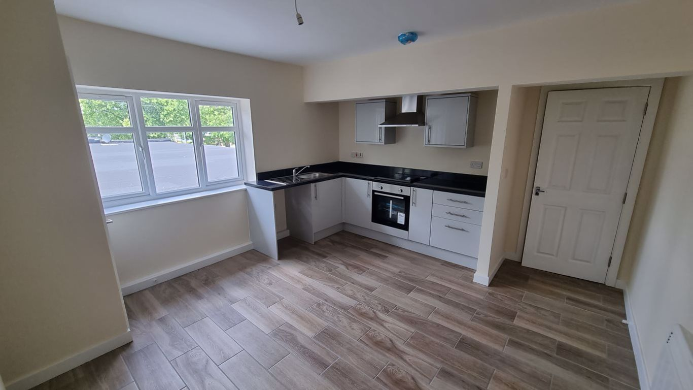 1 bed  to rent in Hagley,, DY9