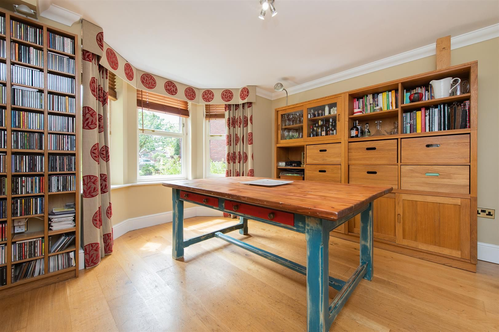 5 bed house for sale in Hagley 11