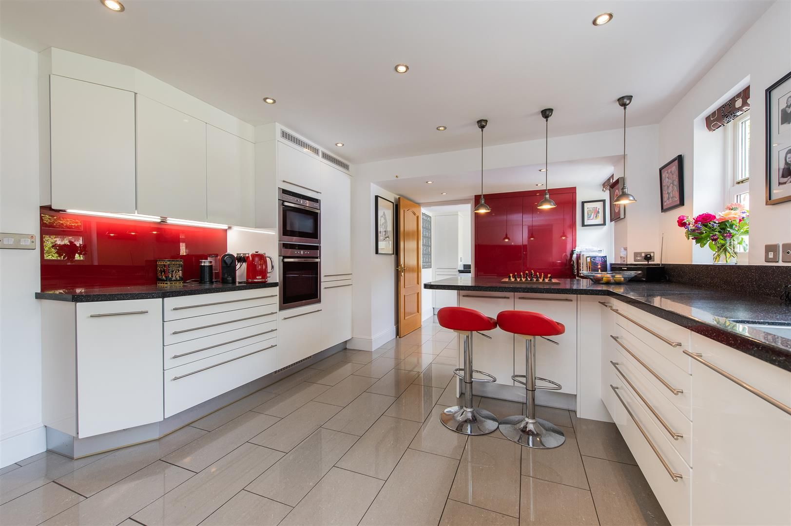 5 bed house for sale in Hagley  - Property Image 13