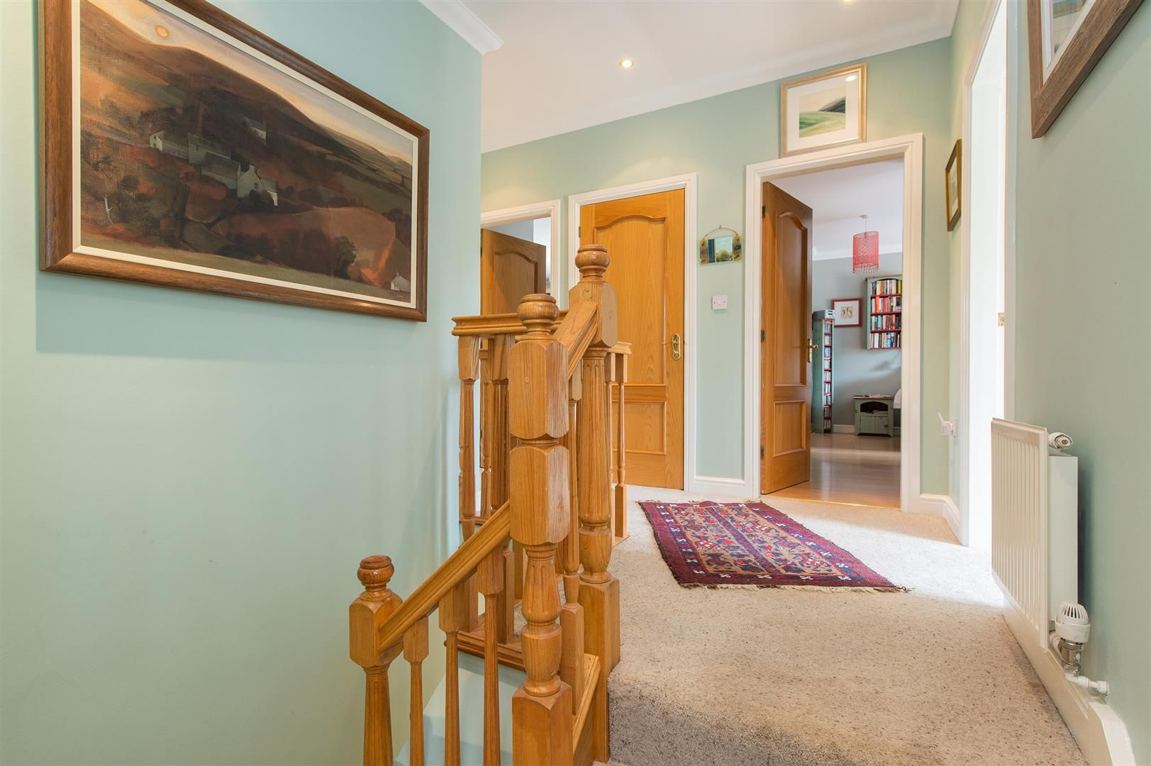 5 bed house for sale in Hagley 16