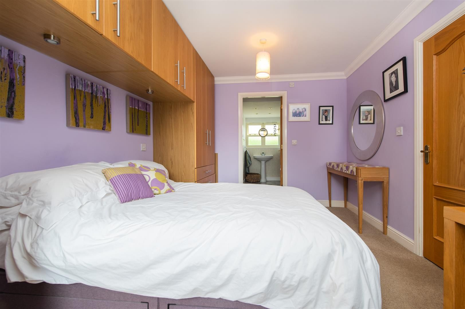 5 bed house for sale in Hagley  - Property Image 17