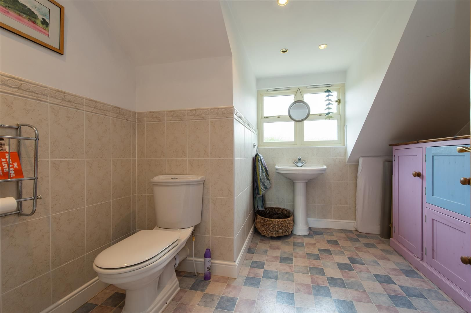 5 bed house for sale in Hagley 19