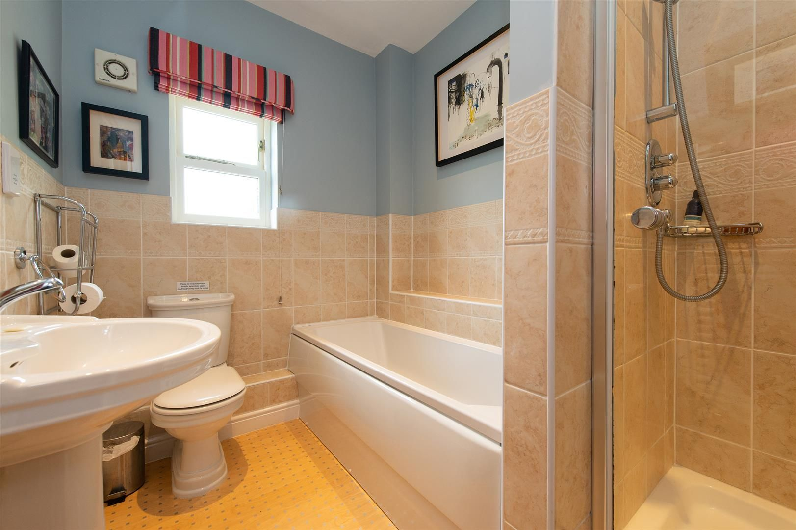 5 bed house for sale in Hagley  - Property Image 21