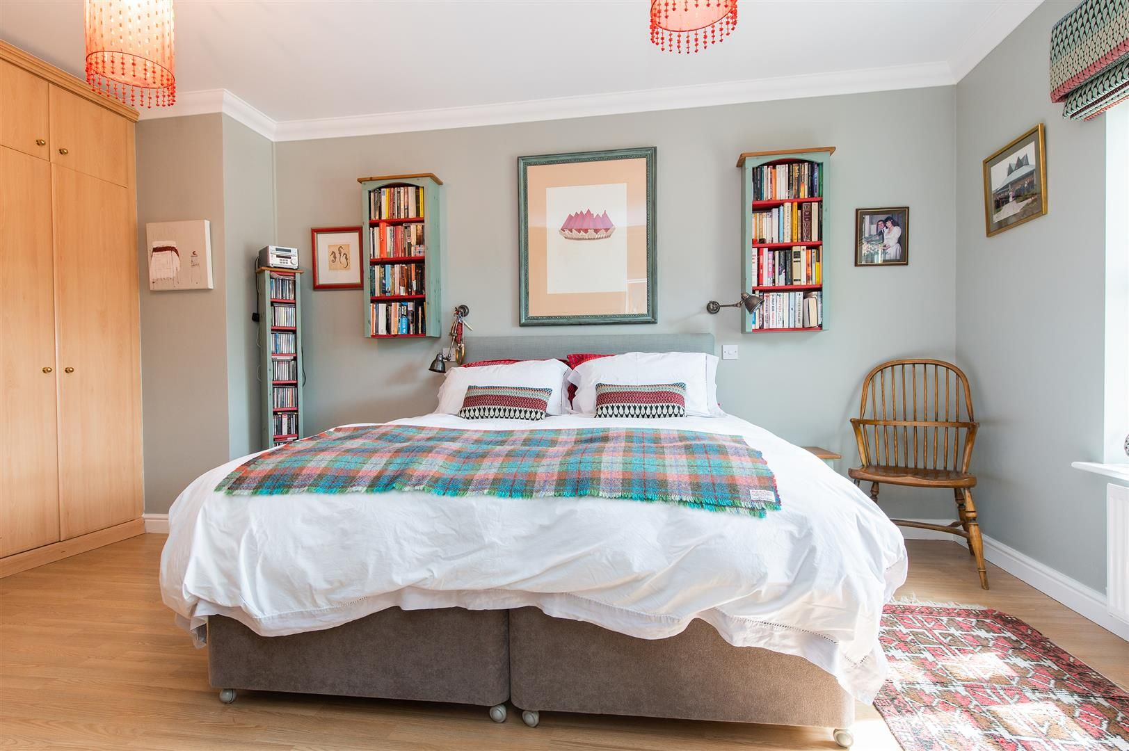 5 bed house for sale in Hagley 24