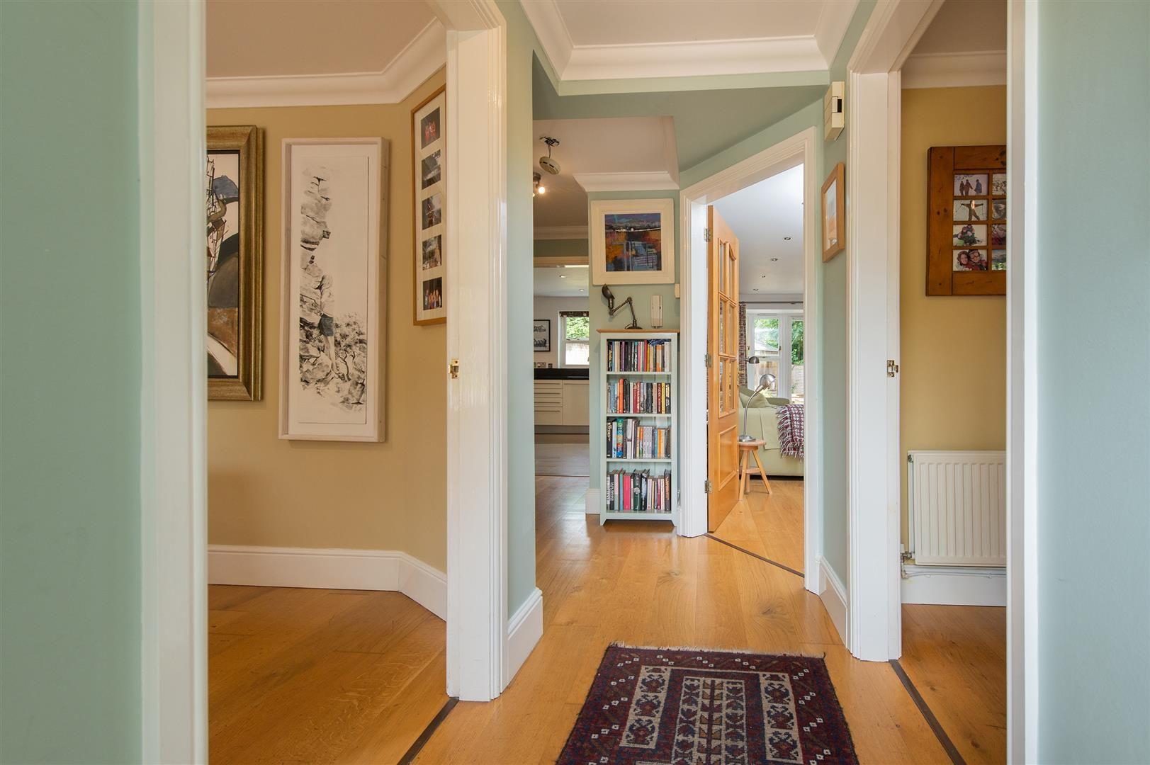 5 bed house for sale in Hagley 4