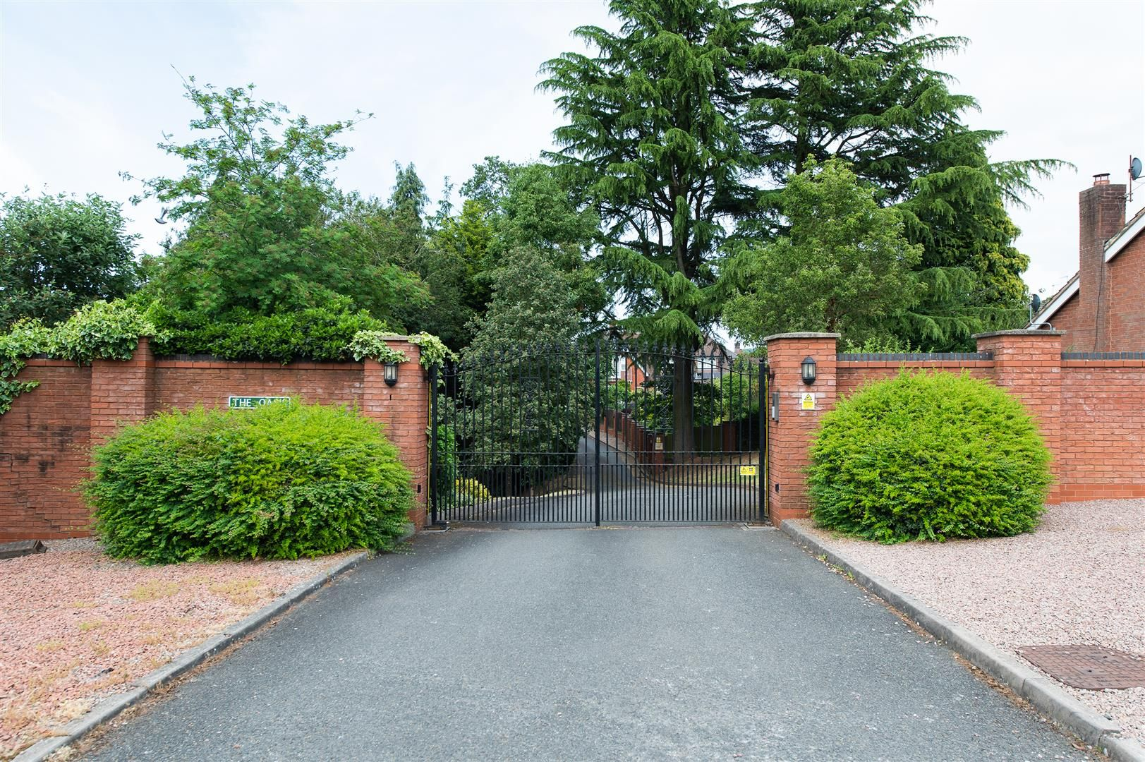 5 bed house for sale in Hagley 35