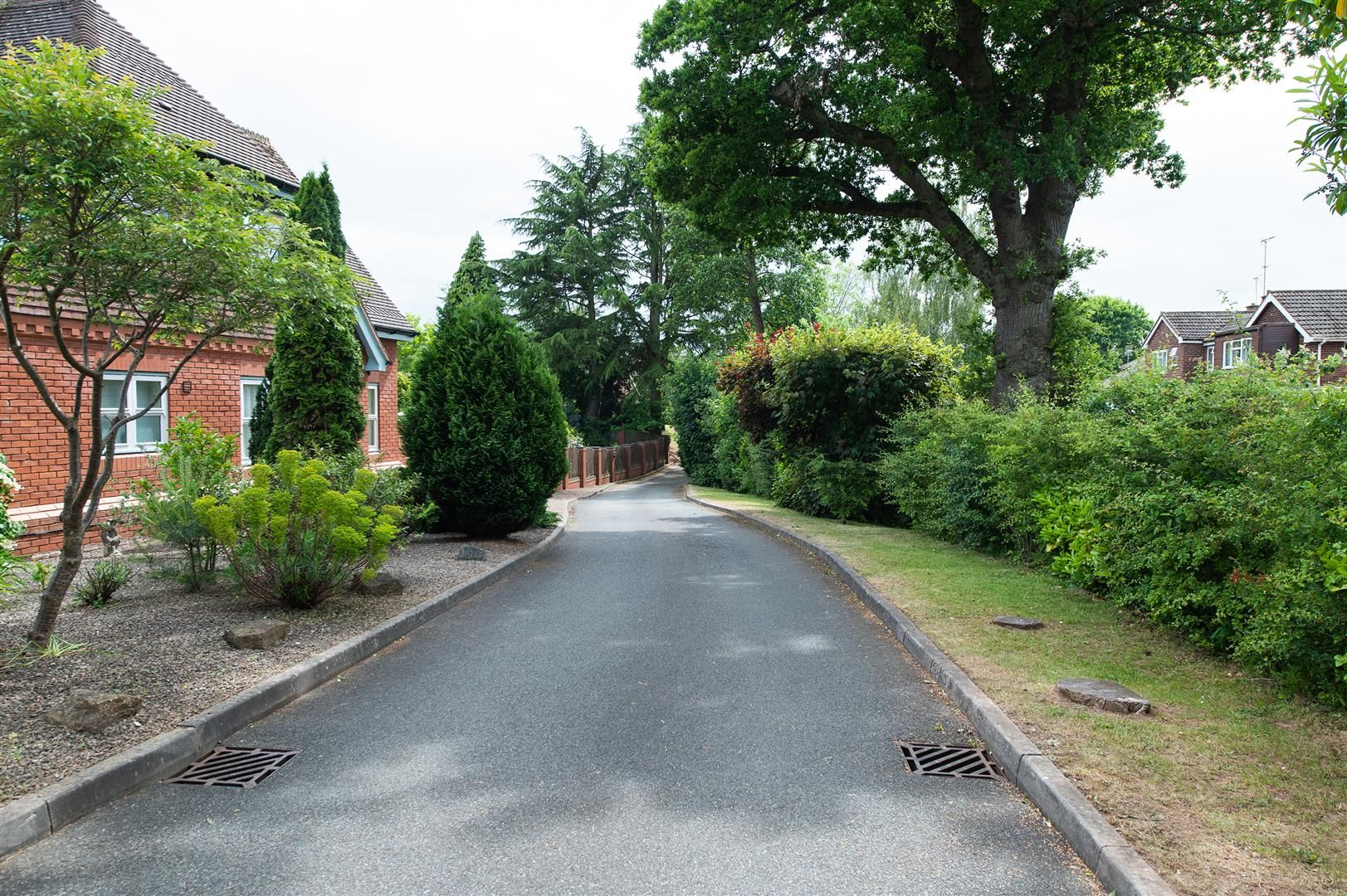 5 bed house for sale in Hagley 36