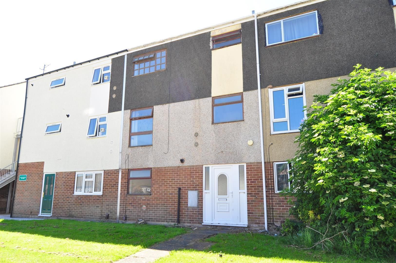 3 bed terraced for sale 19