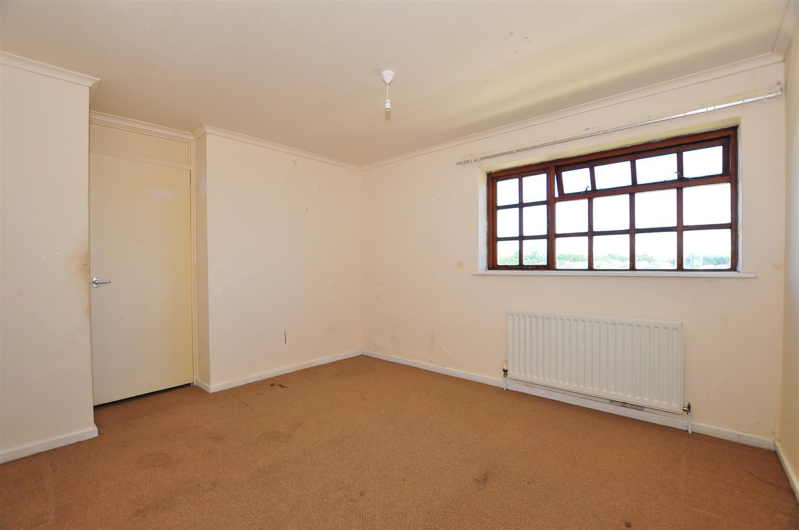 3 bed terraced for sale  - Property Image 8