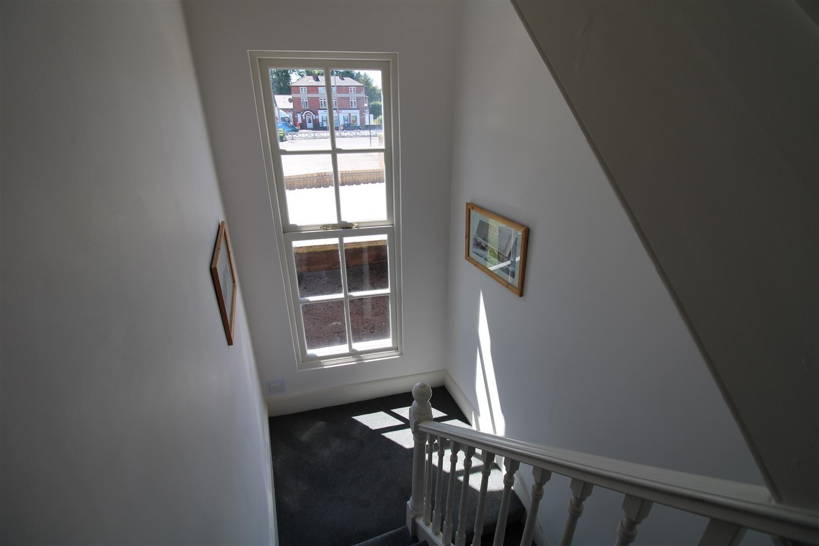 2 bed semi-detached for sale 11