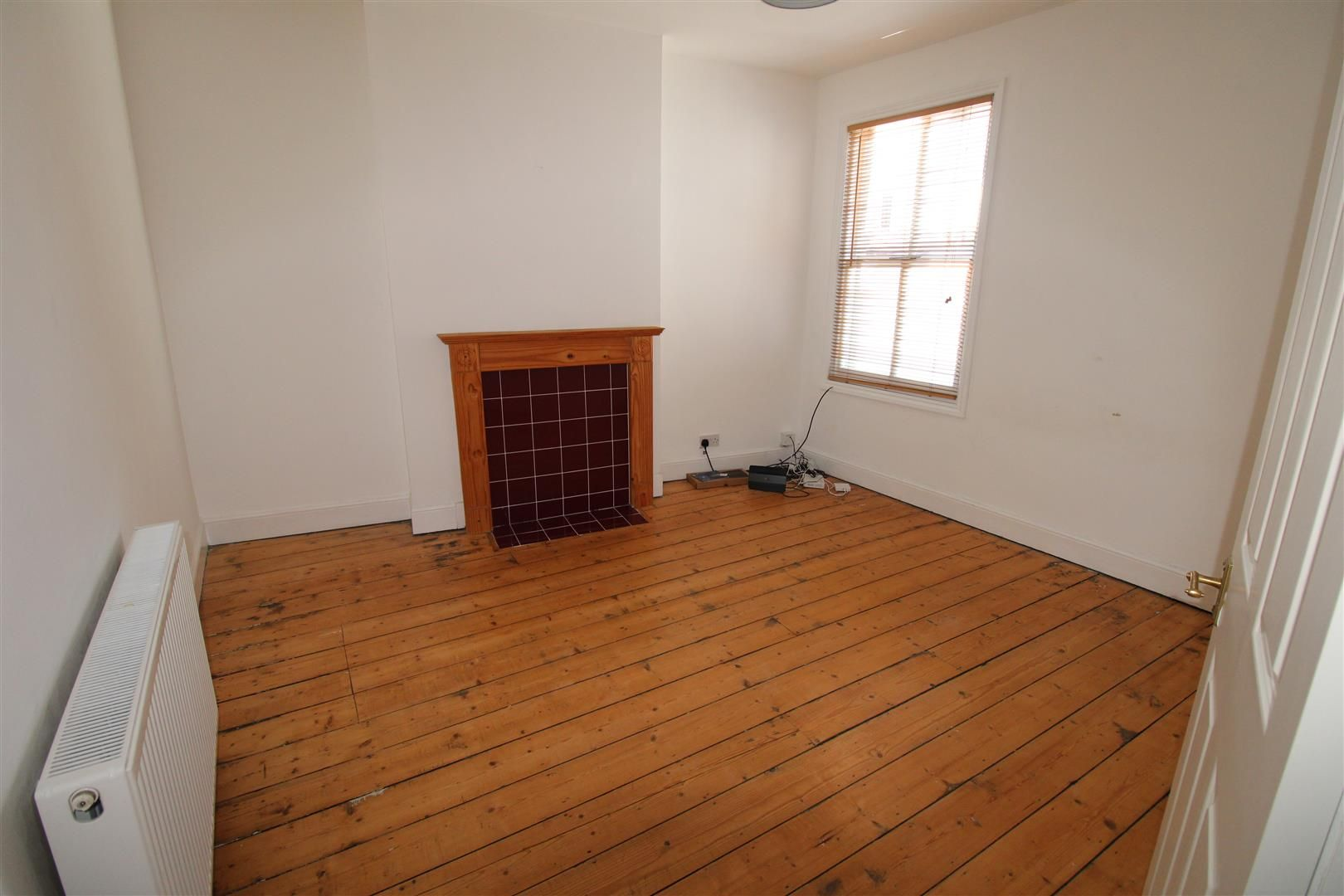 2 bed semi-detached for sale 13