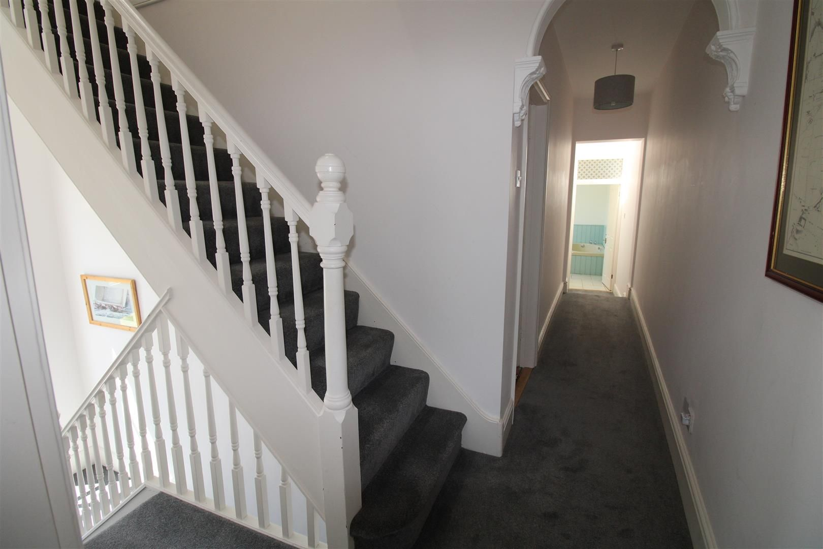 2 bed semi-detached for sale 14