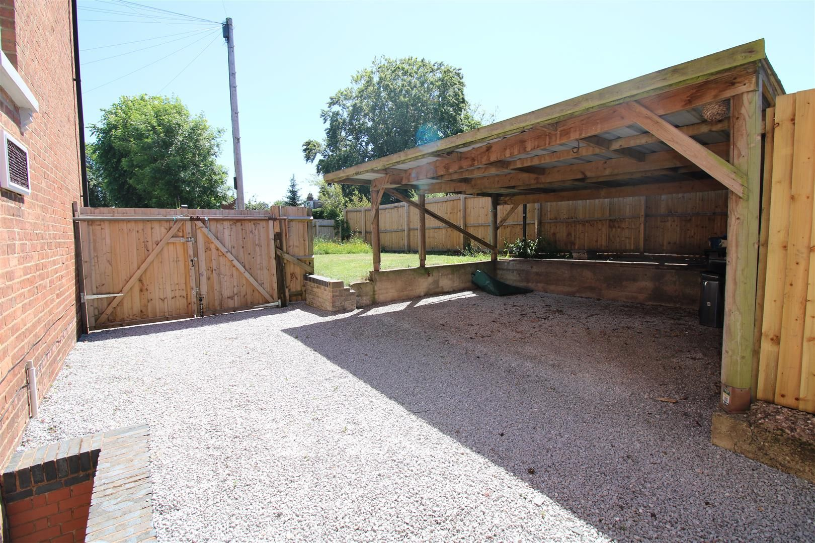 2 bed semi-detached for sale  - Property Image 24