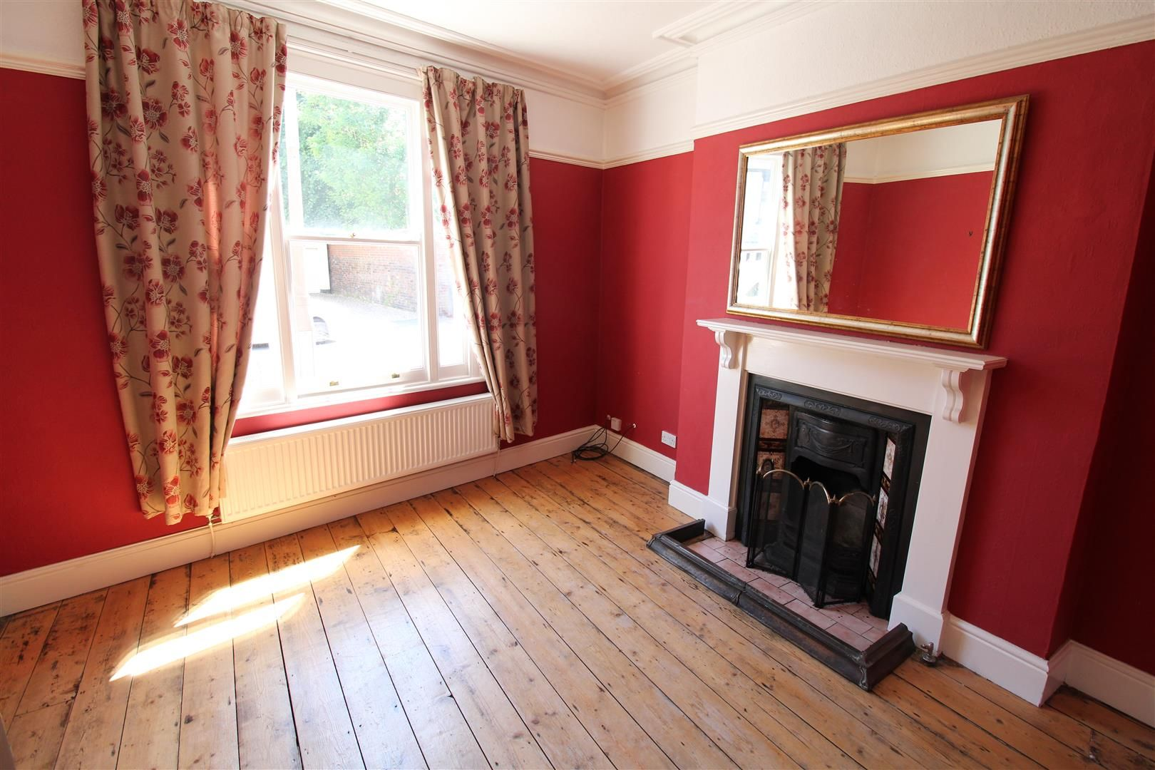 2 bed semi-detached for sale 8