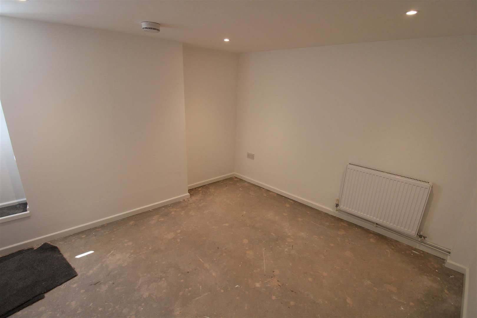 2 bed semi-detached for sale 10