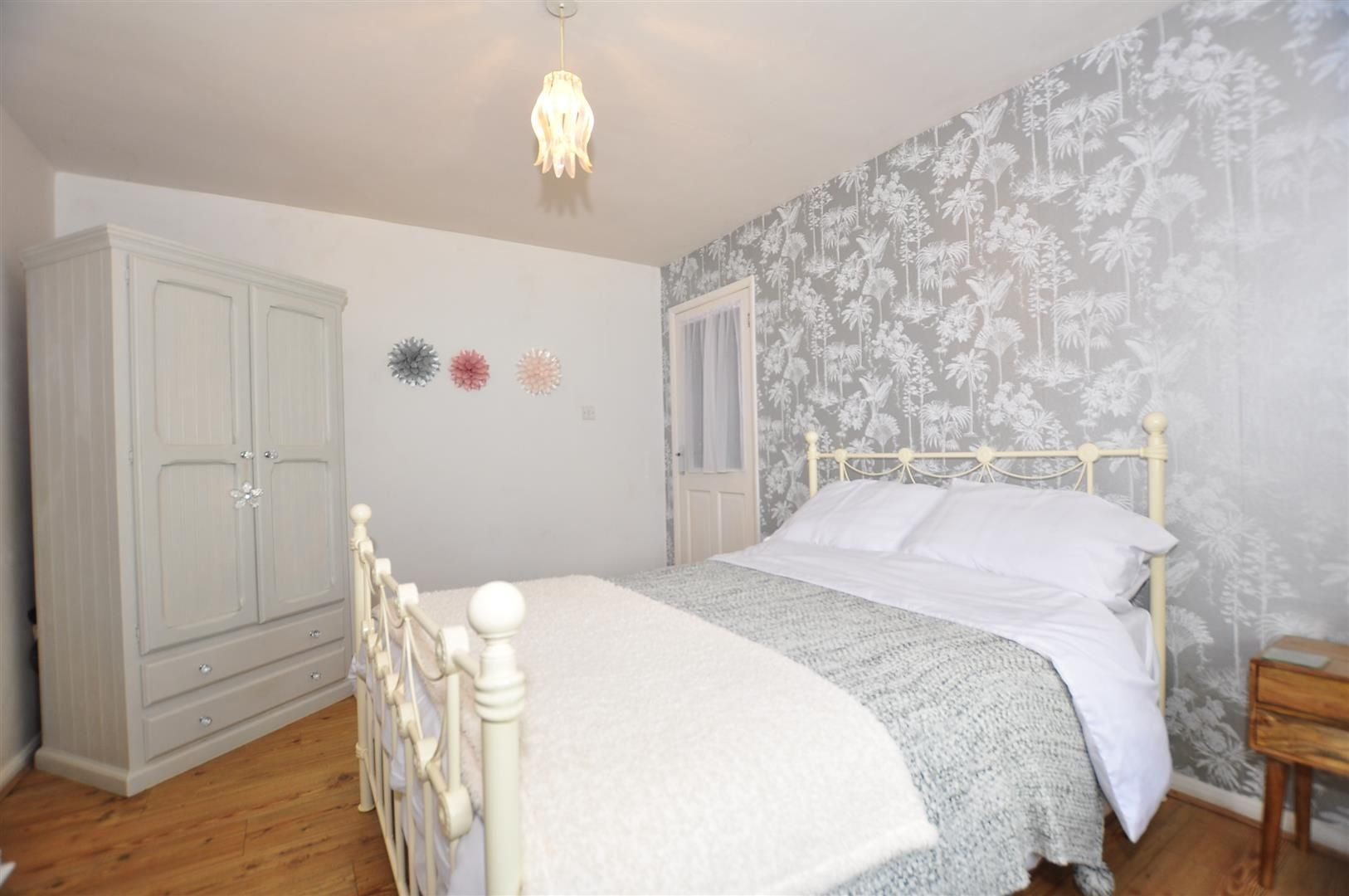 1 bed flat for sale  - Property Image 8
