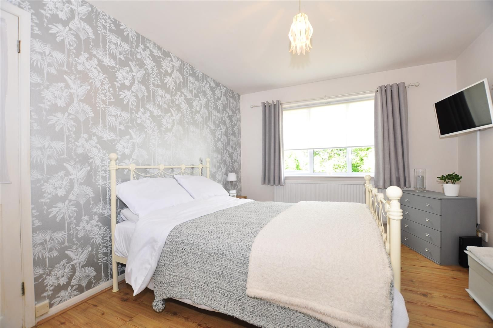 1 bed flat for sale  - Property Image 9