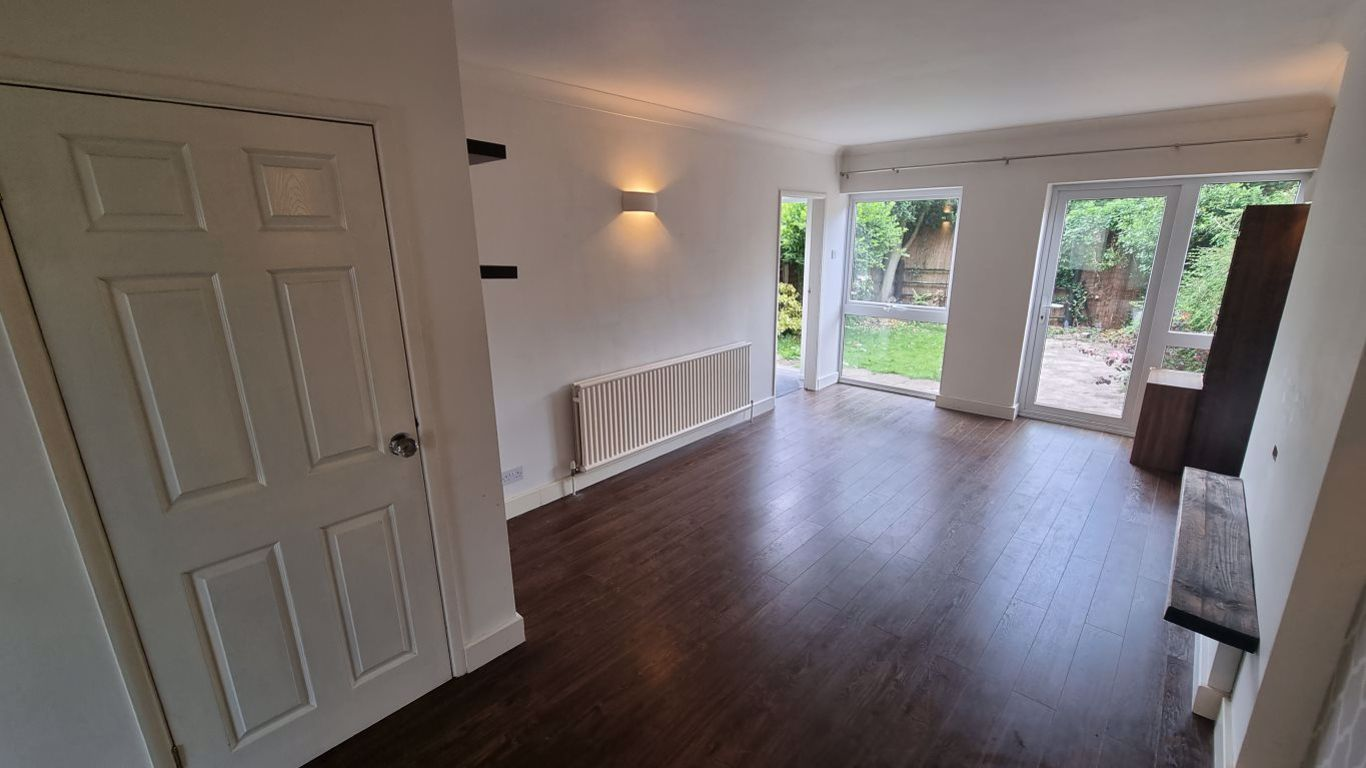 3 bed  to rent in Hagley, 5