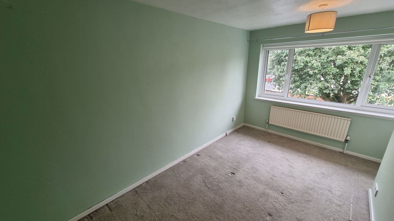 3 bed  to rent in Hagley, 6