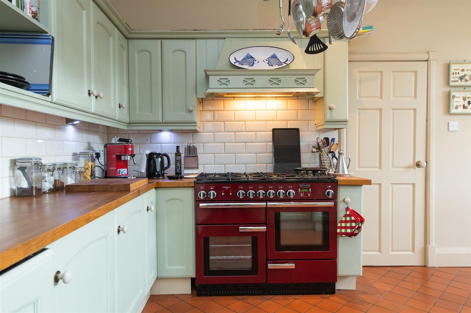4 bed barn-conversion for sale in Wolverley 13