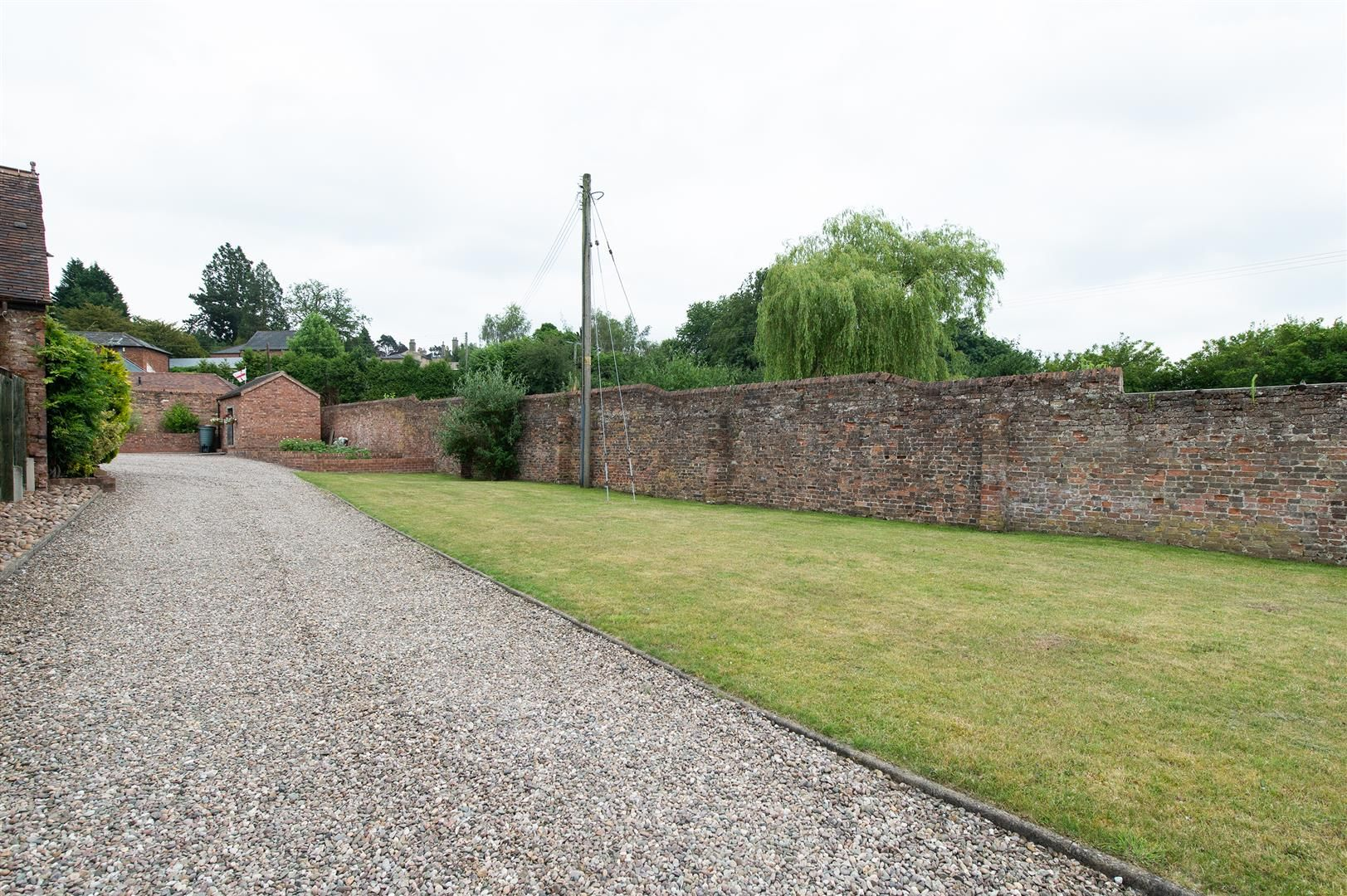 4 bed barn-conversion for sale in Wolverley  - Property Image 26