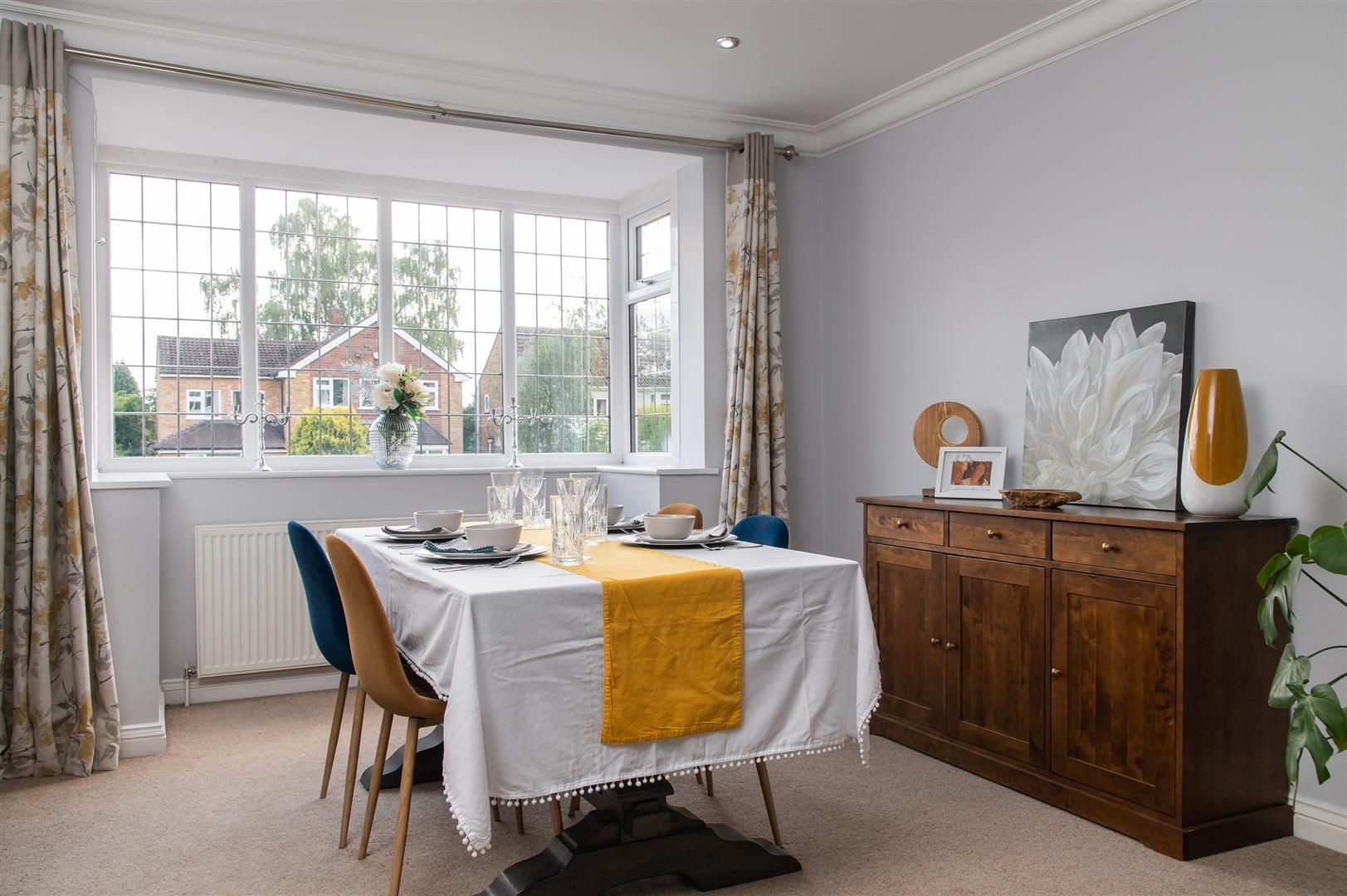 5 bed detached for sale in Hagley  - Property Image 3