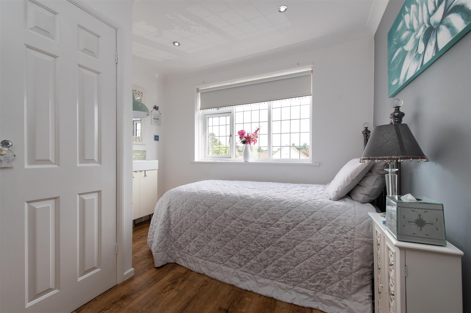 5 bed detached for sale in Hagley 26