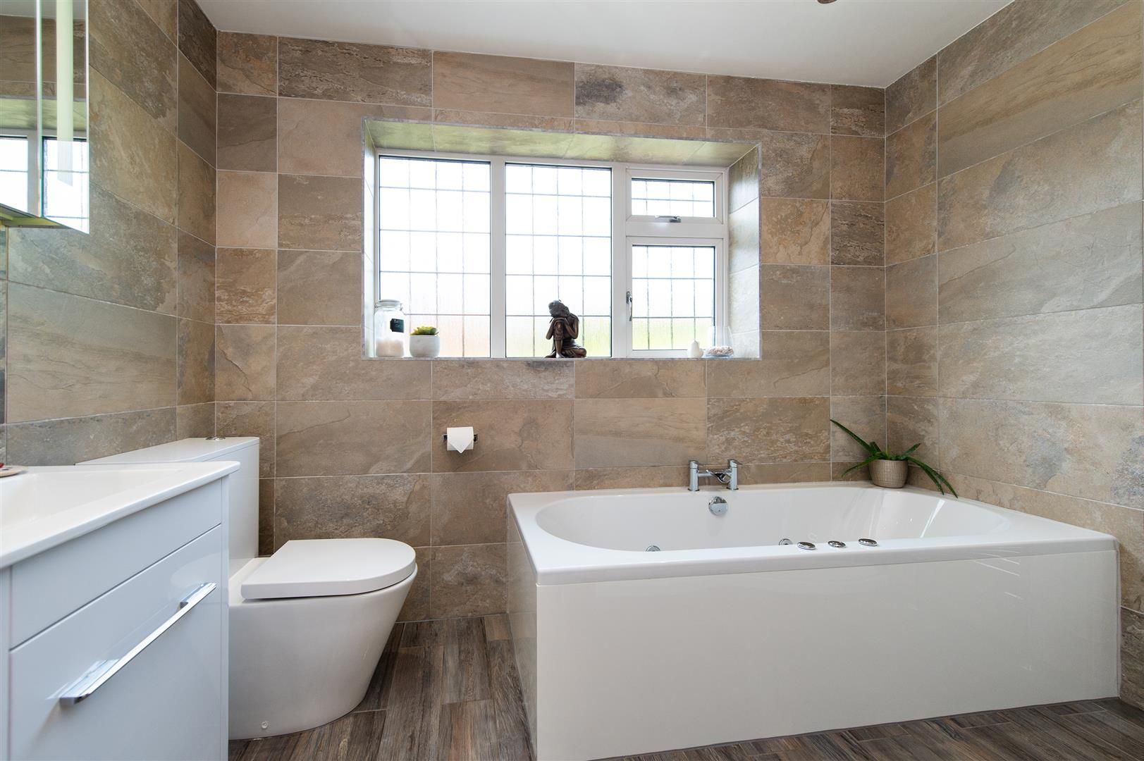 5 bed detached for sale in Hagley  - Property Image 27