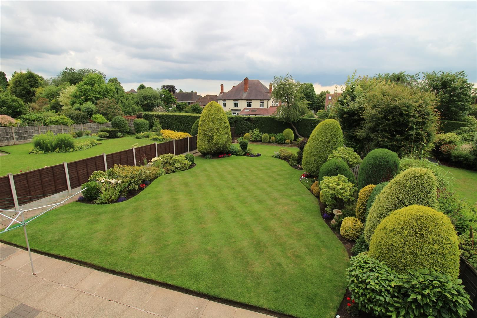 3 bed detached for sale in Pedmore 2