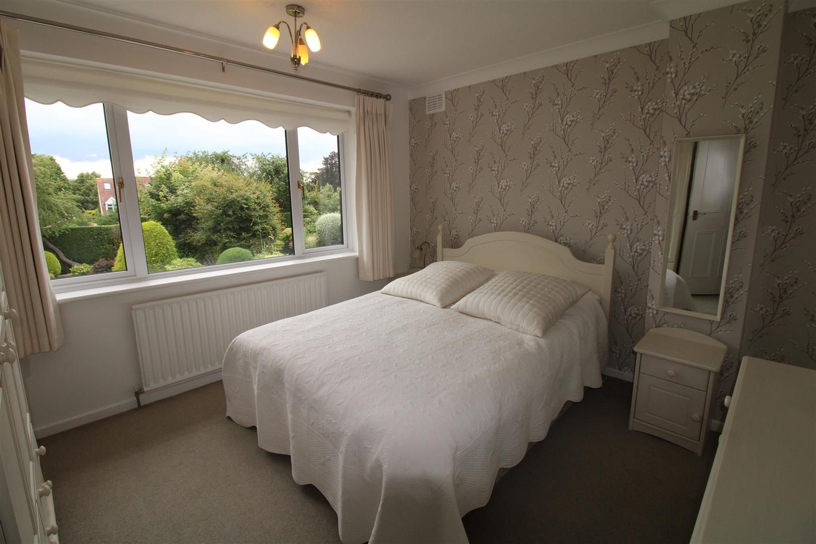3 bed detached for sale in Pedmore 11