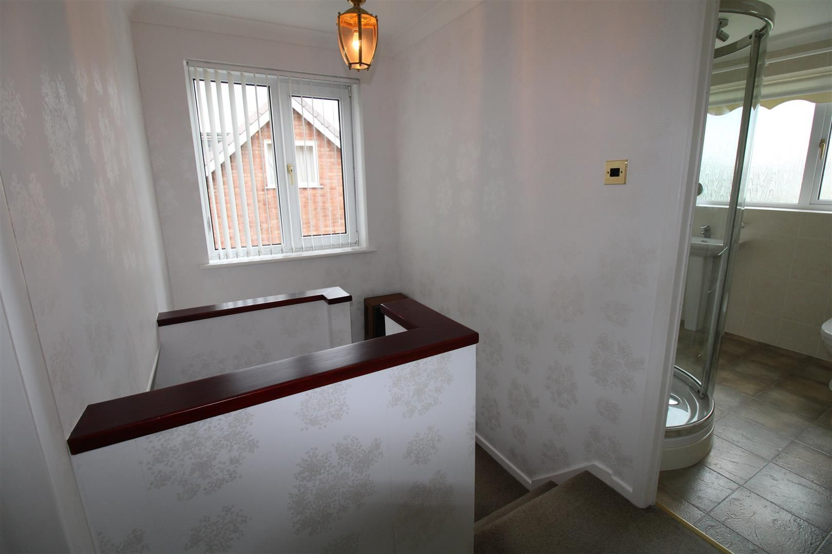 3 bed detached for sale in Pedmore  - Property Image 12